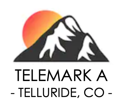 Telluride Vacation Rental